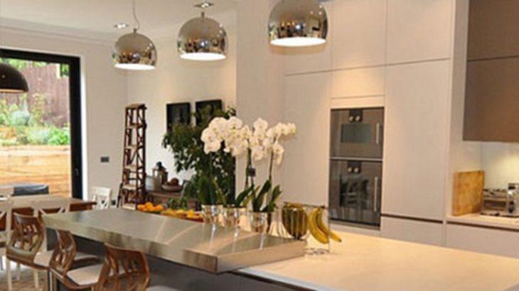 kuchnia-nowoczesna-hampstead-kitchens-o
