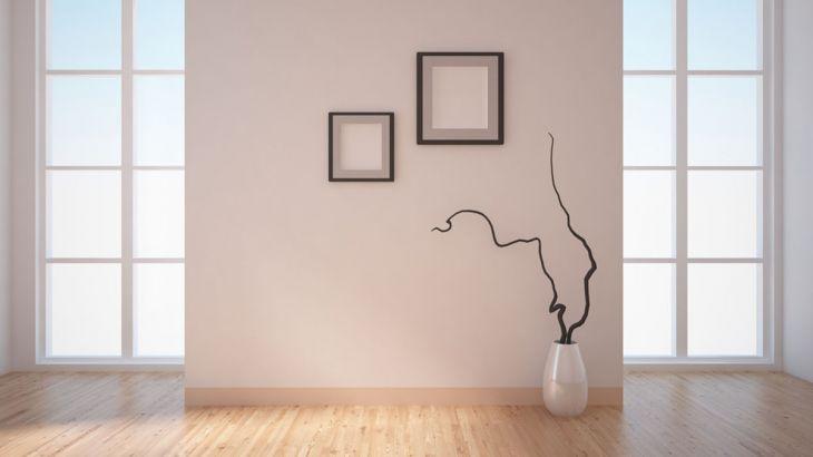 Jak urządzić wnętrza w stylu smart living?