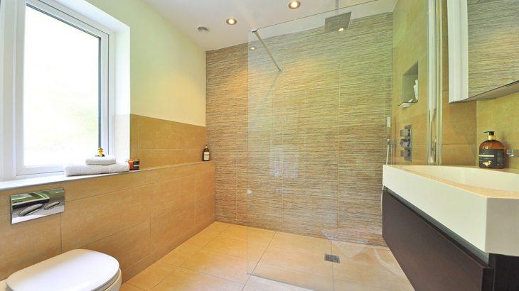 Chcesz słuchać muzyki pod prysznicem? Teraz to prostsze niż myślisz!