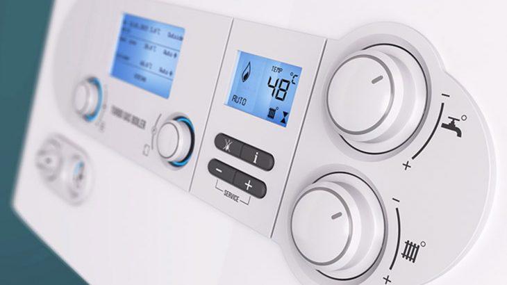 Kotły gazowe kondensacyjne - zalety ogrzewania domu gazem