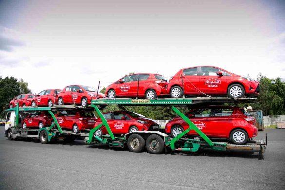 Fot.MM Cars