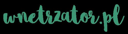 wnetrzator.pl